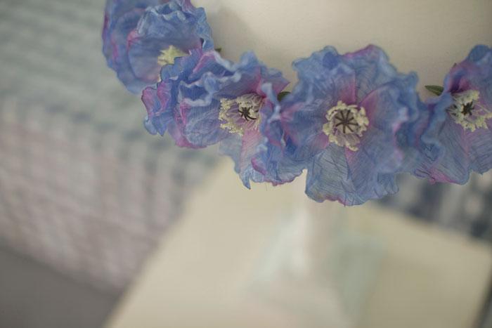 gite-haliotis-fleurs